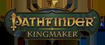 Wiki Pathfinder: Kingmaker