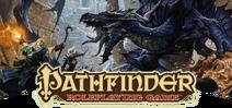 Pathfinder (1)
