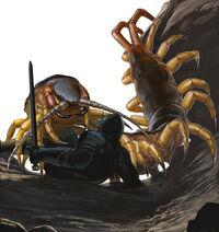 PZOPSS0014E-Centipede