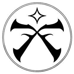 Pathfinder Society symbol