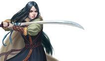Aldori swordlord2