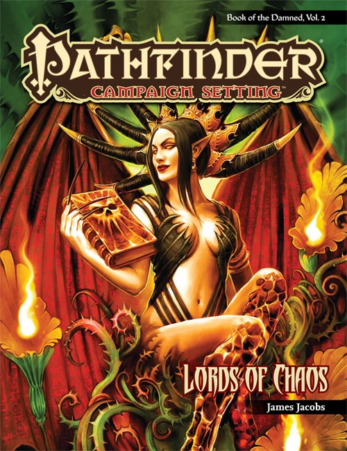 Lords Of Chaos Book Pdf