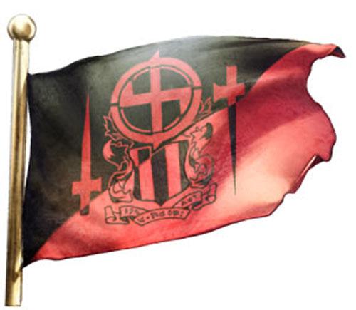 Cheliax flag