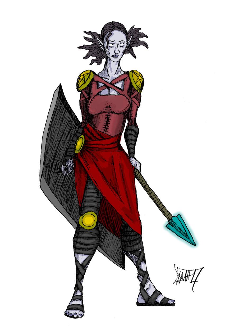Diabolist | Pathfinder Wiki | FANDOM powered by Wikia