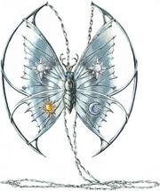 Desna holy symbol