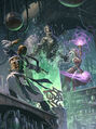Godsmouth Heresy cover art.jpg