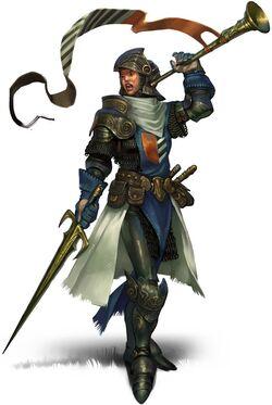 BattleHerald