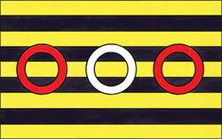 Nex symbol