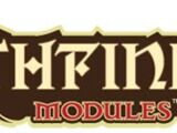 Pathfinder Modules