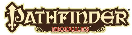 Pathfinder Modules logo