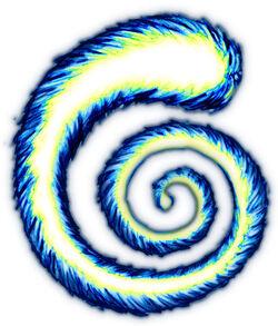 Pharasma holy symbol