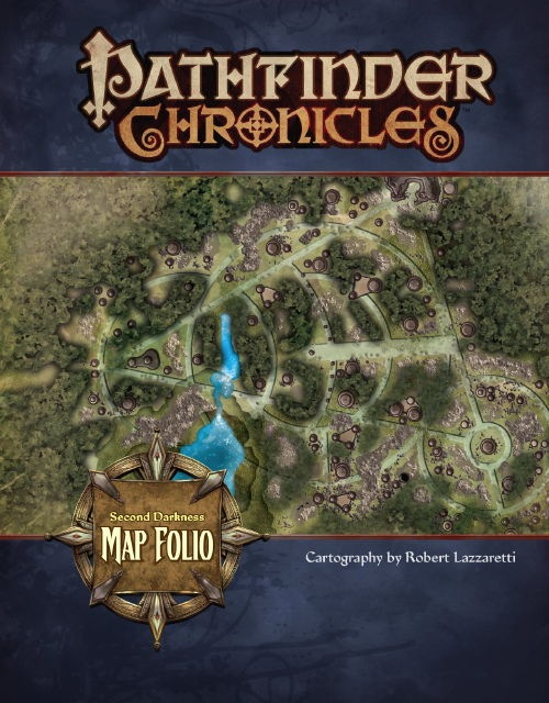 Of the map folio runelords pdf rise