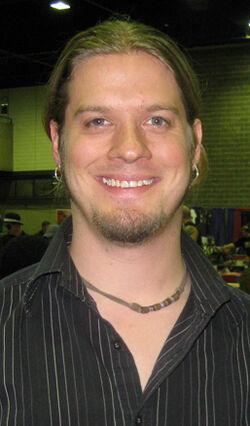 Tyler Walpole