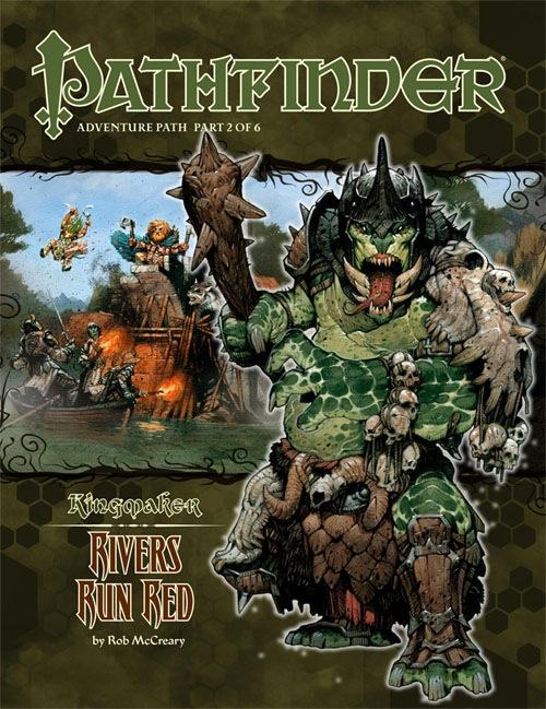 Rivers Run Red | Pathfinder Wiki | FANDOM powered by Wikia