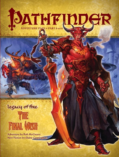 pathfinder classic monsters revisited pdf