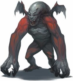 Red reaver