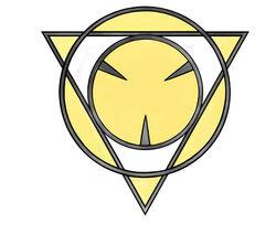 Prophecies of the Kalistrade symbol