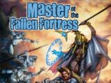 Master of the Fallen Fortress