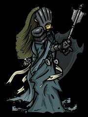 Order of the Godclaw- PFWiki
