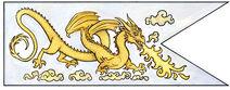 Hermea symbol