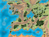 Portal:Geography/Map