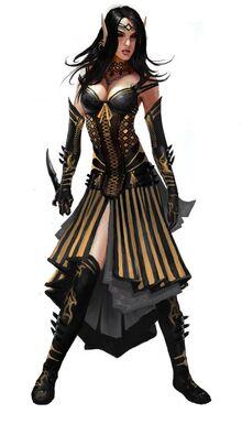 Calistria-avatar