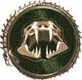 Ydersius symbol.jpg
