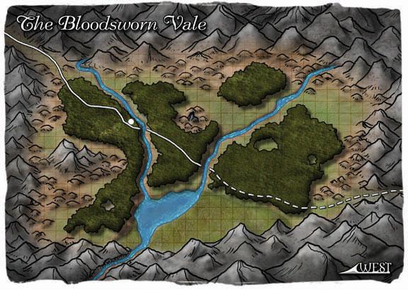 File:Bloodsworn Vale Map
