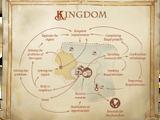 Kingdom Building and Governance