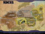 Numeria2