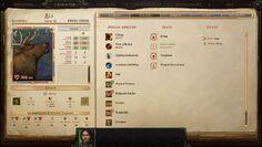 Animal Companions   Pathfinder Kingmaker Wiki   FANDOM powered by Wikia