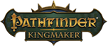Pathfinder: Kingmaker Wiki
