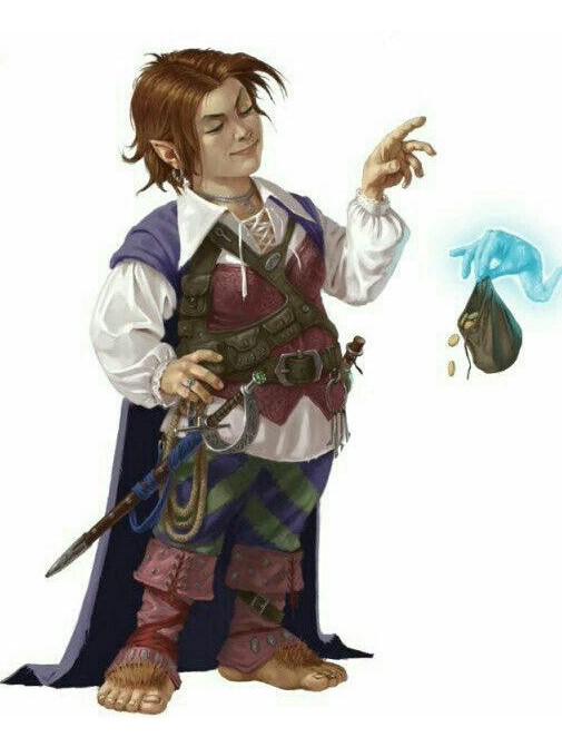 Arcane Trickster | Pathfinder Kingmaker Wiki | FANDOM powered by Wikia