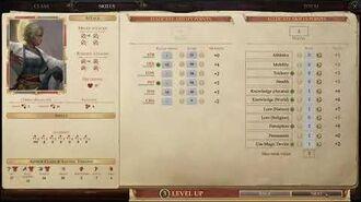 Pathfinder Kingmaker - Alchemist Vivisectionist Build by Nerd Commando Game Studios