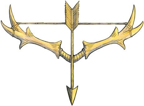 Erastil   Pathfinder Kingmaker Wiki   FANDOM powered by Wikia