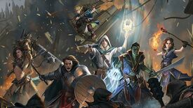 Pathfinder Kingmaker Wiki | FANDOM powered by Wikia
