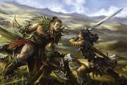 Barbarions concept art1