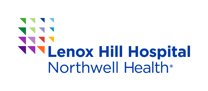 Lenox Hill Hospital Program | Pathology Resident Wiki