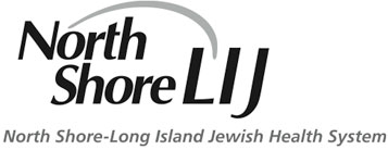 NSLIJHS/Hosftra North Shore-LIJ School of Medicine Program