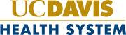 UCDavisHealthSystem