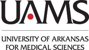 Uams-logo