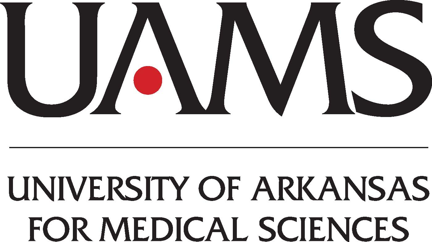 University of Arkansas for Medical Sciences Program
