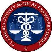 CCMEO logo