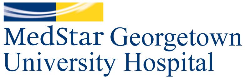Georgetown University Hospital Program | Pathology Resident