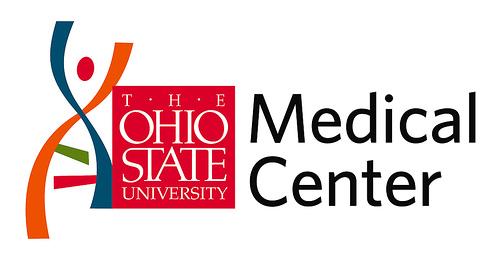File:Ohio-State-Medical 4.jpg