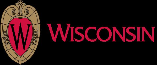 university of wisconsin program pathology resident wiki fandom