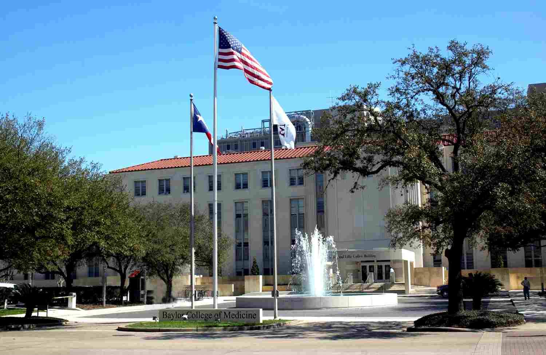 Baylor College of Medicine Program (Houston) | Pathology Resident