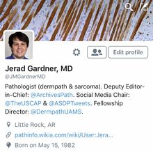 JMG Twitter Profile Feb 2017