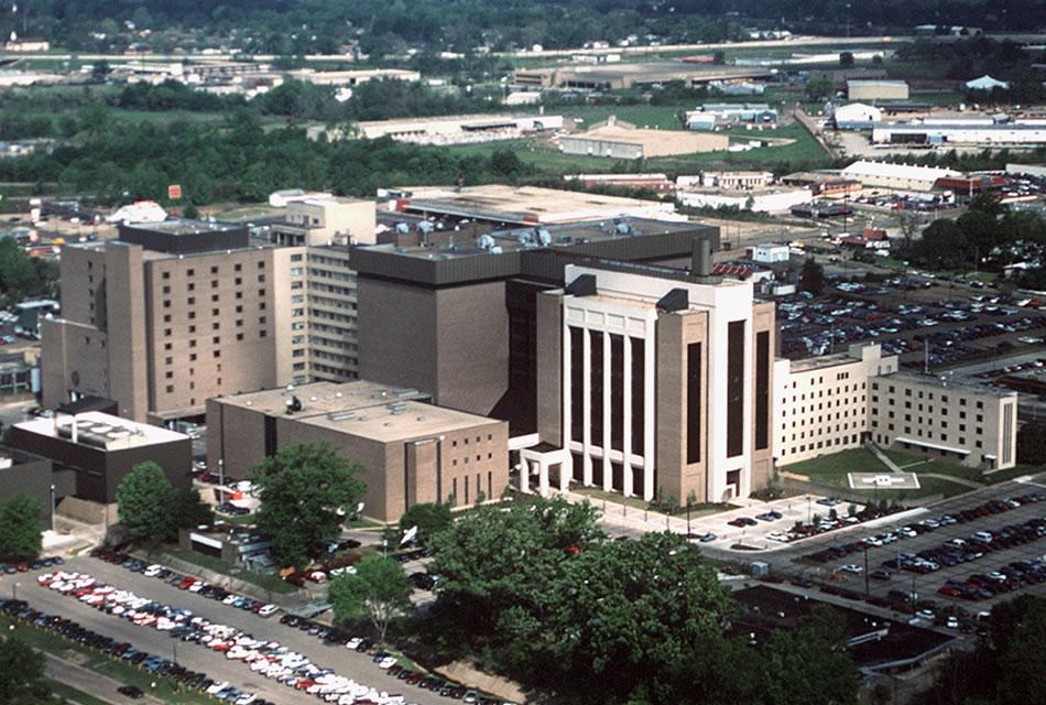 Louisiana State University Shreveport >> Louisiana State University Shreveport Program Pathology