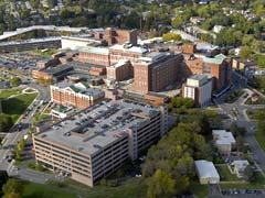 Aerial campus 02
